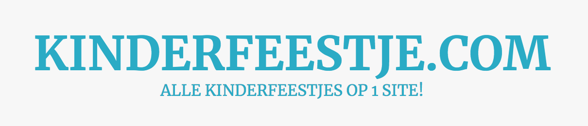 Kinderfeest.org