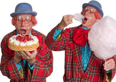 Clown Kwibus