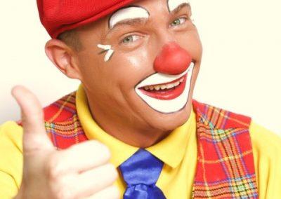 Coco de Clown